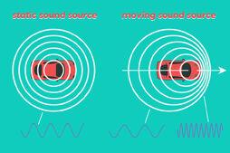 Doppler-effect.jpg