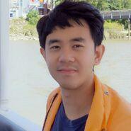 Profile picture Tao (Steven) Zheng