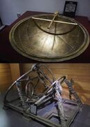 Guo instruments