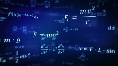 Stock-footage-physic-formulas-loop-able-blue-flying-through-different-physic-formulas-loop-able.jpg