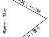 Quadrature of the Triangle
