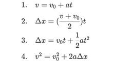 Kinematics equation.png