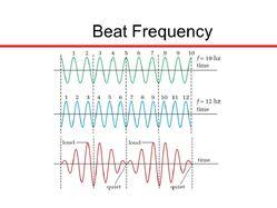 Beats.jpg