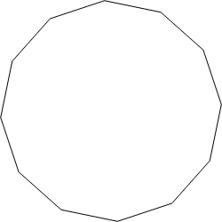 Dodecagon-Math Wiki.png