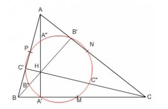 Cercul celor 9 puncte (2).png