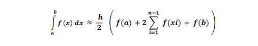 Metodo trapecio generalizado.PNG