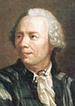 Euler thumb portrait.png