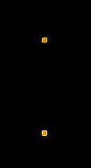 Granpa/Intermediate mathematics
