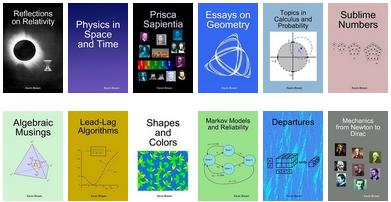 Math Books.png