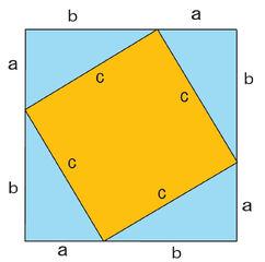 Pythagoras2.jpg