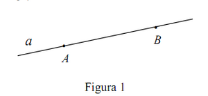 Axiome fig 1.png