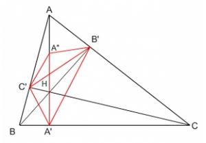 Demonstratie teorema Euler 2.png