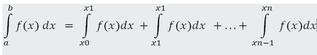 Varias integrales-2.PNG
