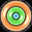 Stylized bullseye.png