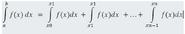 Varias integrales-1
