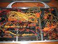IBM402plugboard.Shrigley.wireside