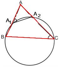 Cercul lui Tucker