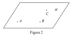 Axiome fig 2.png