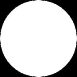 Hectogon