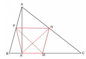 Demonstratie teorema Euler.png