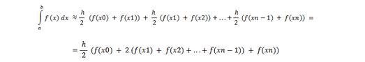 Aplicando a cada integral.PNG