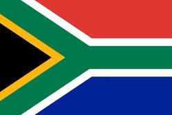 Flaga Afryki Południowej.png