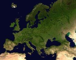 Europa Mapa Satelitarna.jpg