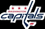 Washington Capitals.png