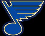 St. Louis Blues.png