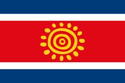 Flaga Angoli.png