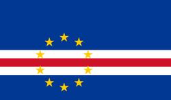 Flaga Zielonego Przylądka.png