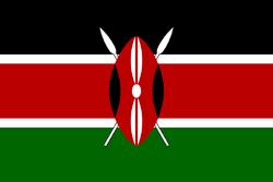 Flaga Kenii.png
