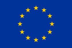Flaga Europy.png
