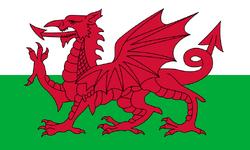 Flaga Walii.png