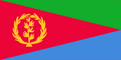 Flaga Erytrei.png