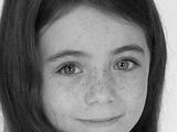 Evie Hone