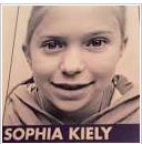 Sophia Kiely.png