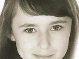 Anna-Louise Knight