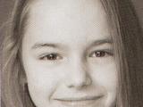 Emma Moore