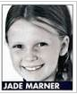Jade Marner.png