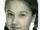 Charlotte Ross-Gower