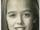 Imogen Kingsley Smith