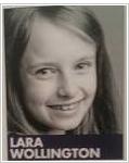 Lara Wollington.png