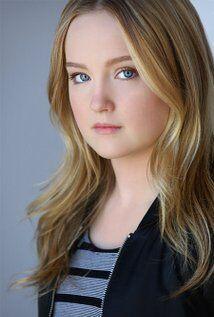 Emma-Howard.jpg