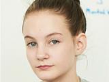 Claudia-Rose Carlier