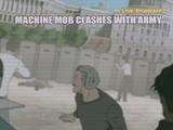 Machine Revolt