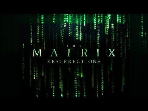The_Matrix_Resurrections_–_Official_Trailer_1