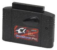 GameShark-Pro-N64