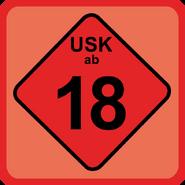 Usk18