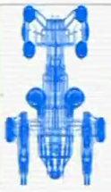 Caduceus blueprint.png